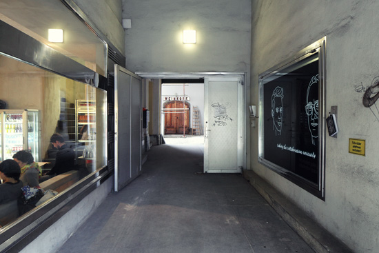 smallest gallery graf moser 03